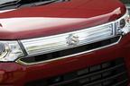 スズキ新型ワゴンR、5ナンバー車より広い室内幅実現!実燃費も向上で軽No.1奪還へ