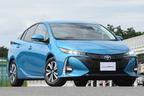 発売直前!トヨタ新型プリウスPHVがいよいよ登場!気になる燃費や価格は?