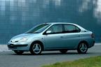 トヨタHV絶好調!世界販売台数が1千万台を突破!初代プリウスはオタクが乗るクルマだった!?