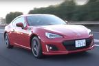 【PR】【動画】モータージャーナリスト藤島知子さんが、「スバル BRZ GT」をインプレッション! 思わず「気持ちいい~」と笑い出してしまうその理由とは!?