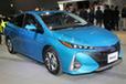 新型「プリウスPHV」はエコカーの今後を占う試金石、日本でEV普及なるか