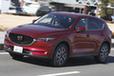 【動画】マツダ新型CX-5はディーゼル一択!国産SUVで特上の出来栄えだ!