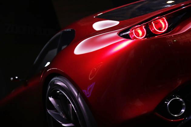今年の東京モーターショーは凄い!?新型のスープラ、シルビア、ジムニー、S2000と注目車目白押しか