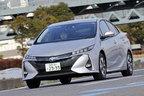 """新型プリウスPHVは、ノーマルのプリウスとはベツモノの""""高級車""""だった[公道初試乗]"""