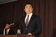 日産、18年間のゴーン体制から日本人新社長の西川体制でどう変わる?