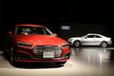 アウディA5がフルモデルチェンジで新たにFFを設定、600万円を切るエントリー価格に