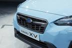 新型スバルXV発売!ハイブリッドは遅れて登場か?新設定の1.6Lエンジンや燃費、価格を徹底解説|最新情報