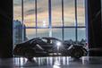 より高度な自動運転技術を搭載したメルセデス・ベンツ Sクラスのマイナーチェンジモデルが一足先に限定公開!【NYショー2017】