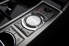 Jaguar Driveセレクター2