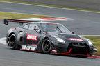 「速くて強いGT-Rを開発中!」GT-R NISMO GT3 エボルーションモデルをシェイクダウン!