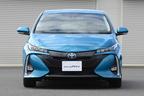 『最新EV・PHEV 試乗&セミナー』開催!プリウスPHVや日産ノートe-powerなどを乗り比べ