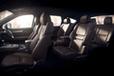 マツダが異例の発表!新型「CX-8」を年内発売、3列シートSUVで価格は300万円台前半を検討