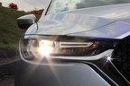 マツダの新型CX-8はミニバン層へ受け入れられるのか? 国内最上級SUVの可能性