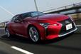 【動画】1300万円のレクサス新型LCはデザインも走りも文句なし! しかし数少ない不満点とは?