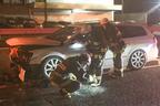 ドライブレコーダーの装着で、交通事故の裁判が有利に進む!?