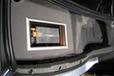 BMW エフィシェント・ダイナミクスを掲げる 7シリーズ アクティブハイブリッド5