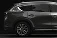 マツダ 新型CX-8(CX8)、3列シートのSUVを2017年中に発売/価格・スペックなど気になる最新情報を徹底予想