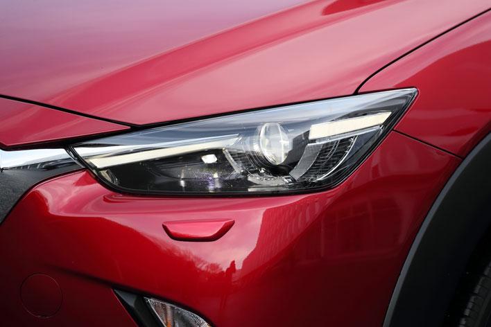 マツダが前代未聞の情報発信!? 未発売新型モデルの新燃費モードを公表した理由