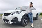 欧州の専門家も認めたプジョー 新型3008、個性派SUVの実力をいよいよ日本で試す
