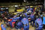 スバルがディーラーメカニックを過酷な世界のレースに派遣する理由 ~NBR24hレース 10度目の挑戦~
