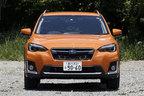 スバル新型XV実燃費レポート|2Lガソリンモデルを街乗り~高速道路まで徹底評価!