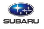 スバル、タカタ株式会社の民事再生手続き開始の申立てに伴う影響を発表