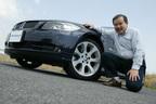 BMW 3シリーズ 試乗レポート(松下宏)