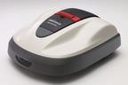 ホンダ、欧州で大人気の全自動運転ロボット芝刈機「ミーモ」を日本で発売