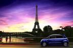 ルノー、トゥインゴのロマンティックな特別仕様車「ノクターン」発売