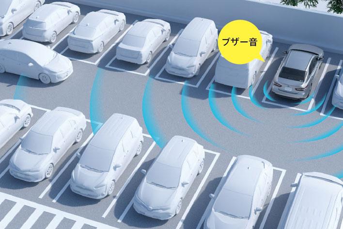 トヨタ新型カムリ2017年7月フルモデルチェンジ新型車解説/渡辺陽一郎/RCTA