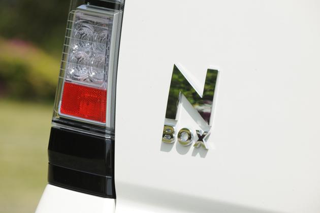 6年目でも大人気!軽のN-BOX頼みのホンダ、普通車の反撃はいつ始まる?