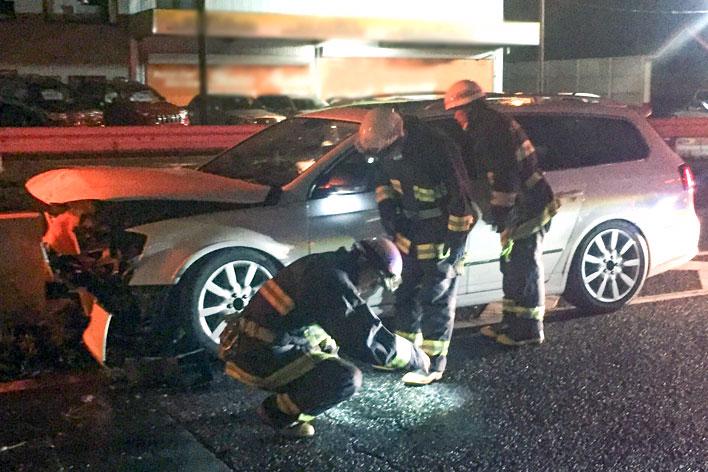人身事故の罰金・点数まとめ | もしも交通事故を起こしてしまったら?