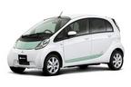 三菱自、さいたま市と電気自動車の普及に関する協定「E-KIZUNA Project」を締結