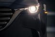 マツダが新型CX-8を9月に早くも発表か、価格320万円?プレマシーサイズの3列目に2.2Lディーゼル搭載