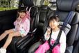 Amazonが中国製チャイルドシートをリコール!?|安全性に難アリ! 危険過ぎる未認証の激安品にご注意を