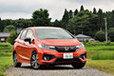 ホンダ 新型フィットRS試乗&燃費レポート|大人ホットハッチの実力とは