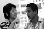 金子浩久VS小沢コージの2009年上半期ベスト・バイ・カー総論/国産車 編