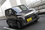 【燃費】軽自動車は本当に燃費が良い?
