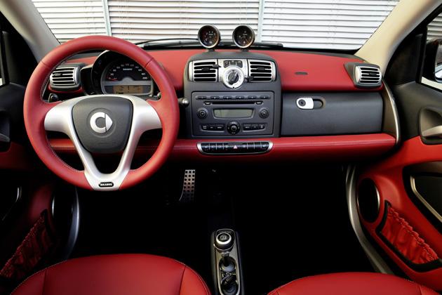 スマート (自動車)の画像 p1_24