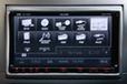 AVN779HD:オーディオ操作画面1