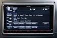AVN779HD:オーディオ操作画面2