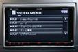 AVN779HD:オーディオ操作画面3