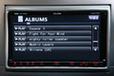 AVN779HD:オーディオ操作画面4