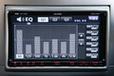 AVN779HD:オーディオ操作画面6