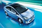 電通総研、「話題・注目商品2009」レポートでハイブリッドカーが1位に