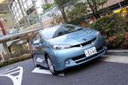 【路上駐車】駐禁の取り締まりが厳しくなって、ドライバーへのメリットってあるの?