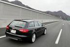 【高速道路】高速道路の合流レーンでのマナーとは?