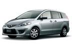 マツダ、プレマシーの特別仕様車「20CS Smart Edition」を発売