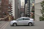 2009年新車販売ランキング-ハイブリッド車が初の首位-/松下宏のコラム