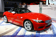 BMW Z4 sドライブ35is